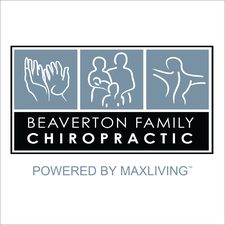 Beaverton Family Chiropractic, PC logo
