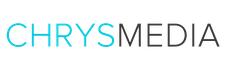 Chrys Media logo
