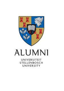 Stellenbosch University Alumni Office Events   Eventbrite