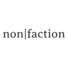 nonfaction logo