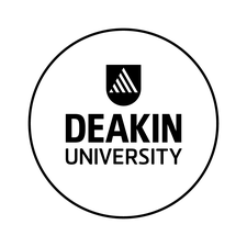 Deakin Research logo