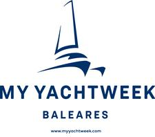 MY YACHTWEEK S.L. logo