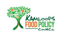 Kamloops Food Policy Council logo