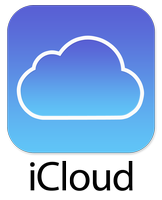 iCloud Basics (for Mac, PC and iOS 7) SPECIAL EVENING...