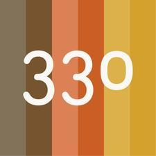 newlife.330 logo