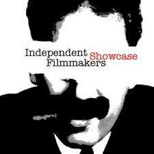 Independent Filmmakers Showcase logo