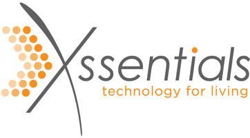 Xssentials 2014 Kick Off Party