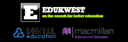 EDUKWEST Live - Exploring the Booming Tutoring...