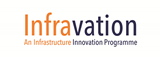 Infravation - brokerage event