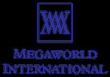 Megaworld International Singapore logo