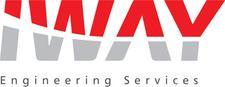 IWAY logo