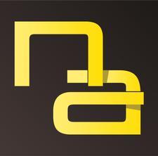 NETADDICTION SRL logo