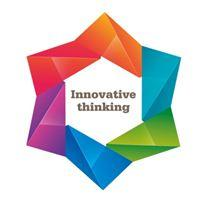 Research and Knowledge Exchange, MMU logo