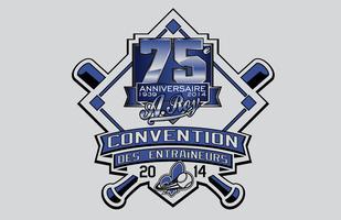 La Convention des entraîneurs A. Roy Sports Québec