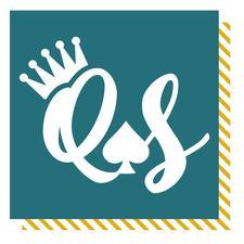 Queen of Spades logo