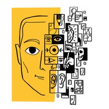 Scriberia: world leaders in visual thinking logo