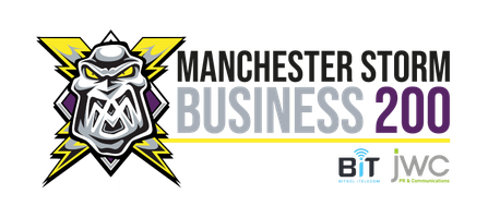 Networking & Nibbles at The Con Club - Manchester...
