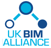 Image result for uk bim alliance