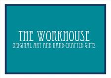 The Workhouse Dunstable logo