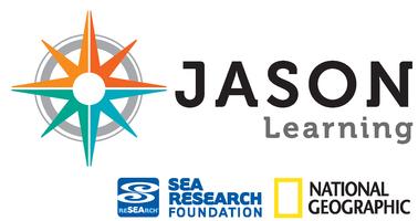 JASON Learning 2014 National Educators Conference
