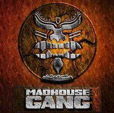 Madhouse Gang logo