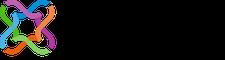 SAP Innovation Center Network logo