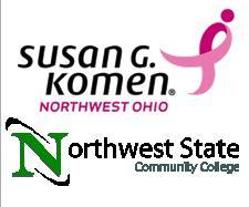 Breast Cancer Symposium