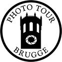 4pm Photo Tour: Hidden Brugge 2014