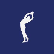 Randall's Island Park Alliance logo