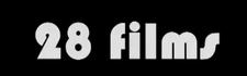 28 FILMS Limited logo
