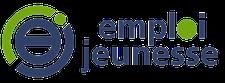 Emploi Jeunesse logo
