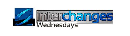 Interchanges Wednesdays - January