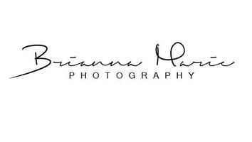 LiviRae Lingerie/Brianna Marie Photography Mini...