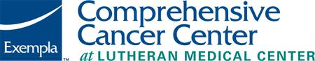 Nurturing Your Mind and Body Through Cancer Treatment