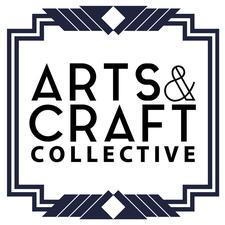 Arts & Craft Collective logo