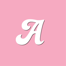 The Ace Class logo