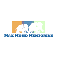 Max Mohd Mentoring logo