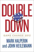 RC Book Club: A Discussion with Mark Halperin, author...