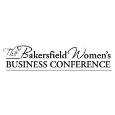 Bakersfield Women's Business Conference logo