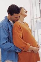 Prepared Childbirth Class