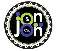 Jon Jon & Company logo