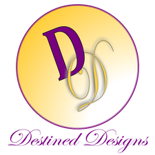 Collette Portis, M.Ed. | Business Consultant | Growth Specialist logo