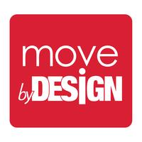 Move By Design Seminar