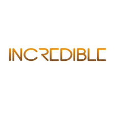Incredible Community Builders logo