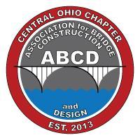 ABCD-Central Ohio Luncheon (Columbus Crossroads)