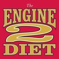 Engine 2: 28 Day Challenge