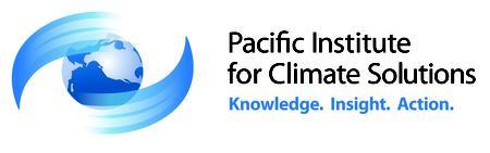 Planning Cities for Climate Change: Lessons Learned...