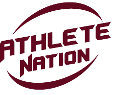 Nick Hill Football Camp - Powered by ATHLETE NATION