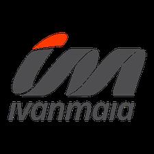 Ivan Maia Treinamentos logo