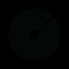 Chelsea Music Festival logo